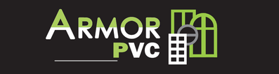 Armor PVC