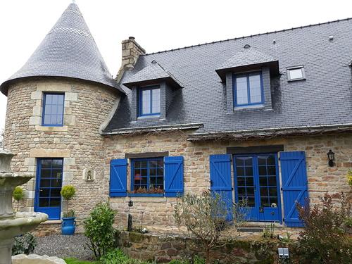 Rénovation porte d''entrée, fenêtres, porte fenêtres -56
