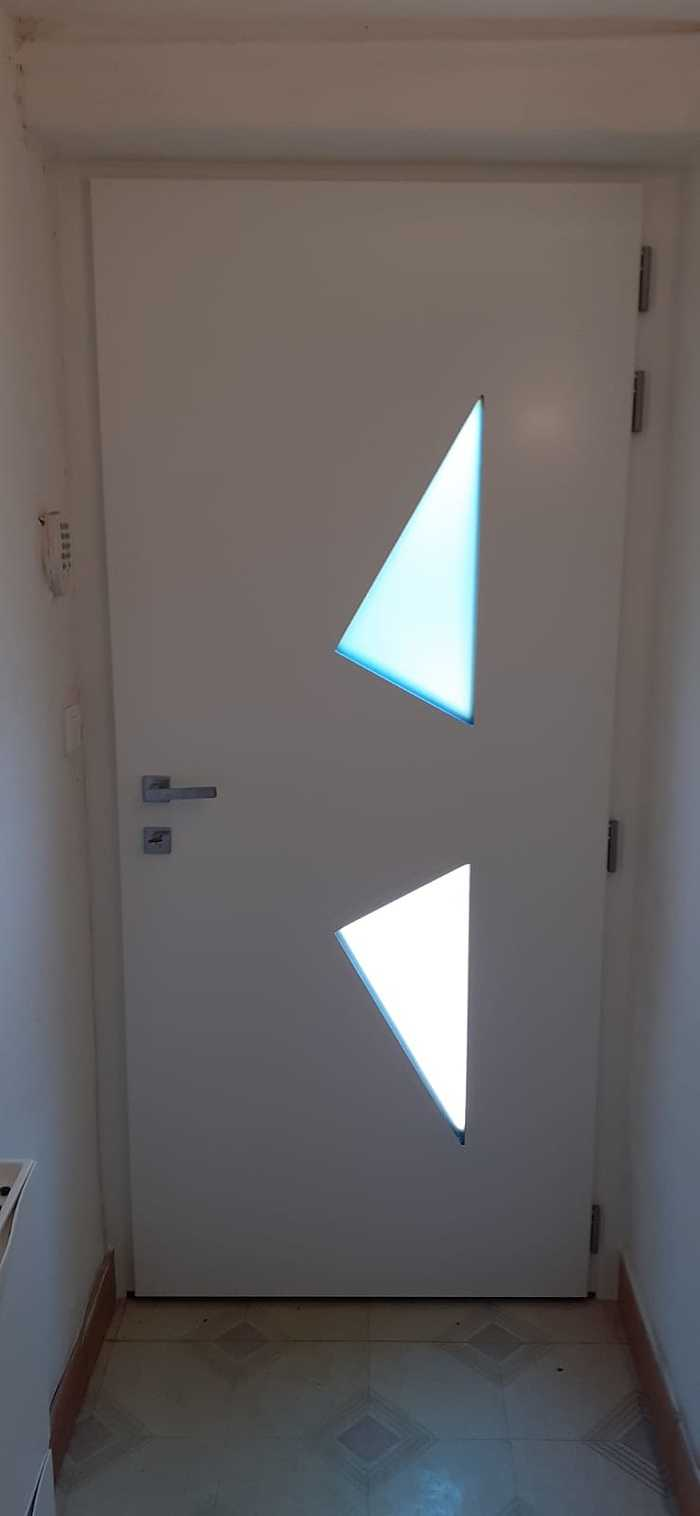 Porte d''entrée alu bi-color intérieure-extérieure img-20200916-wa0006