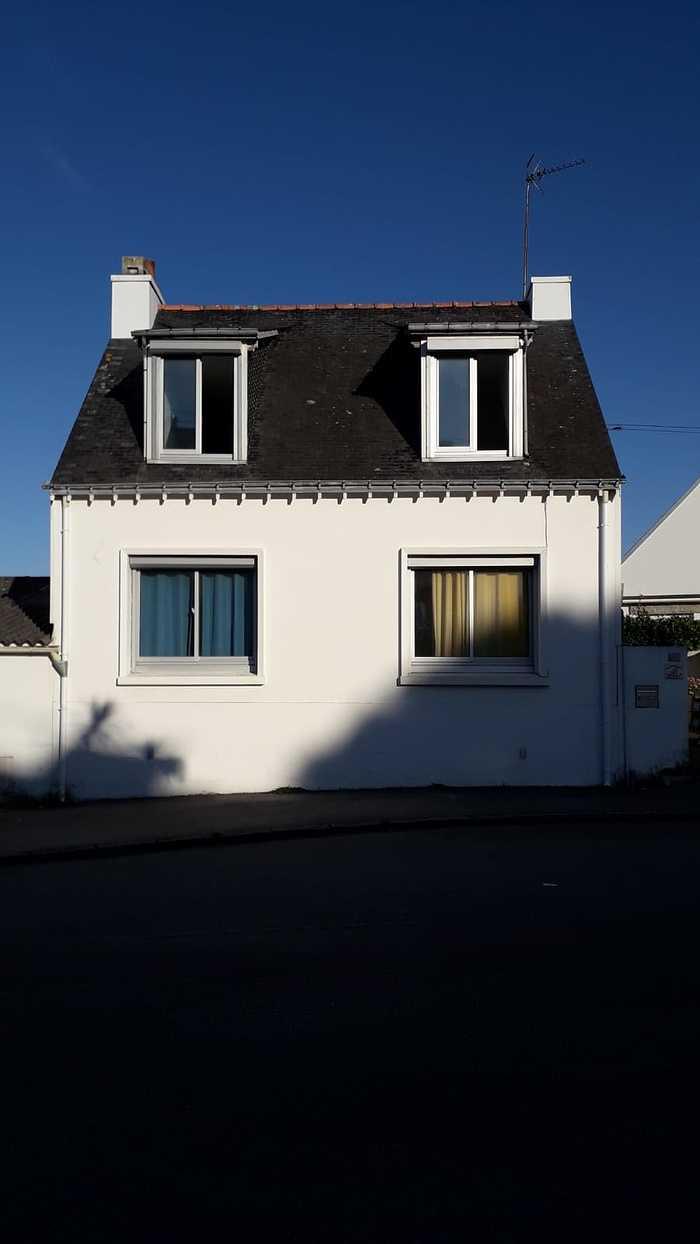 Fenêtres avec volets roulants Bubendorff - Port Louis -56 img-20200906-wa0000