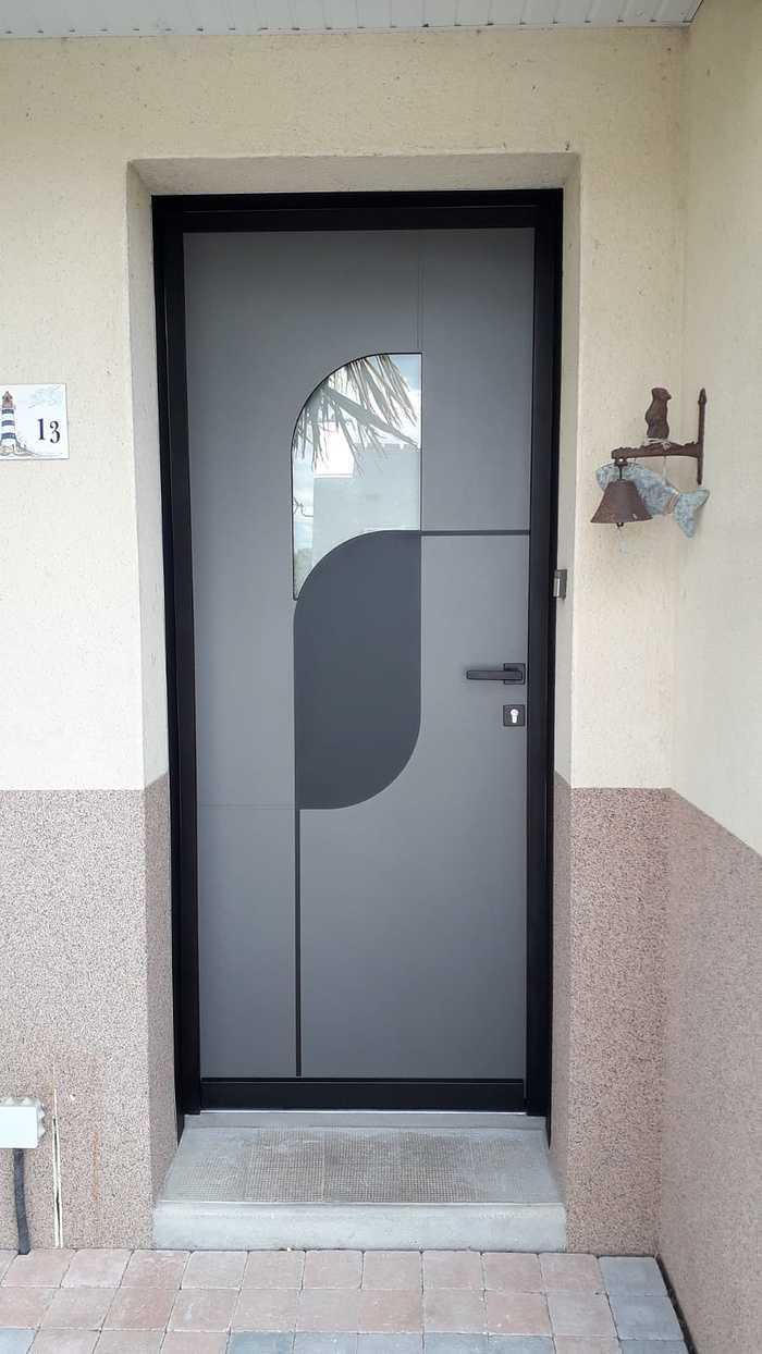 Rénovation porte d''entrée -56 img-20200831-wa0005