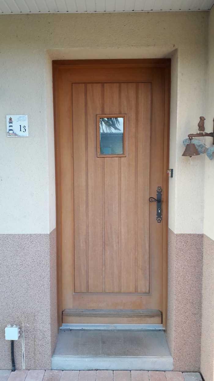 Rénovation porte d''entrée -56 img-20200831-wa0004