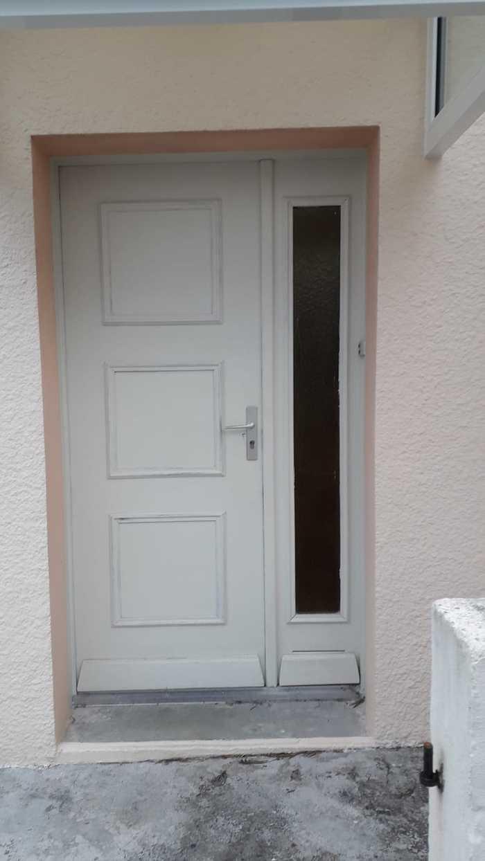 Rénovation porte d''entrée alu - Morbihan img-20200827-wa0005