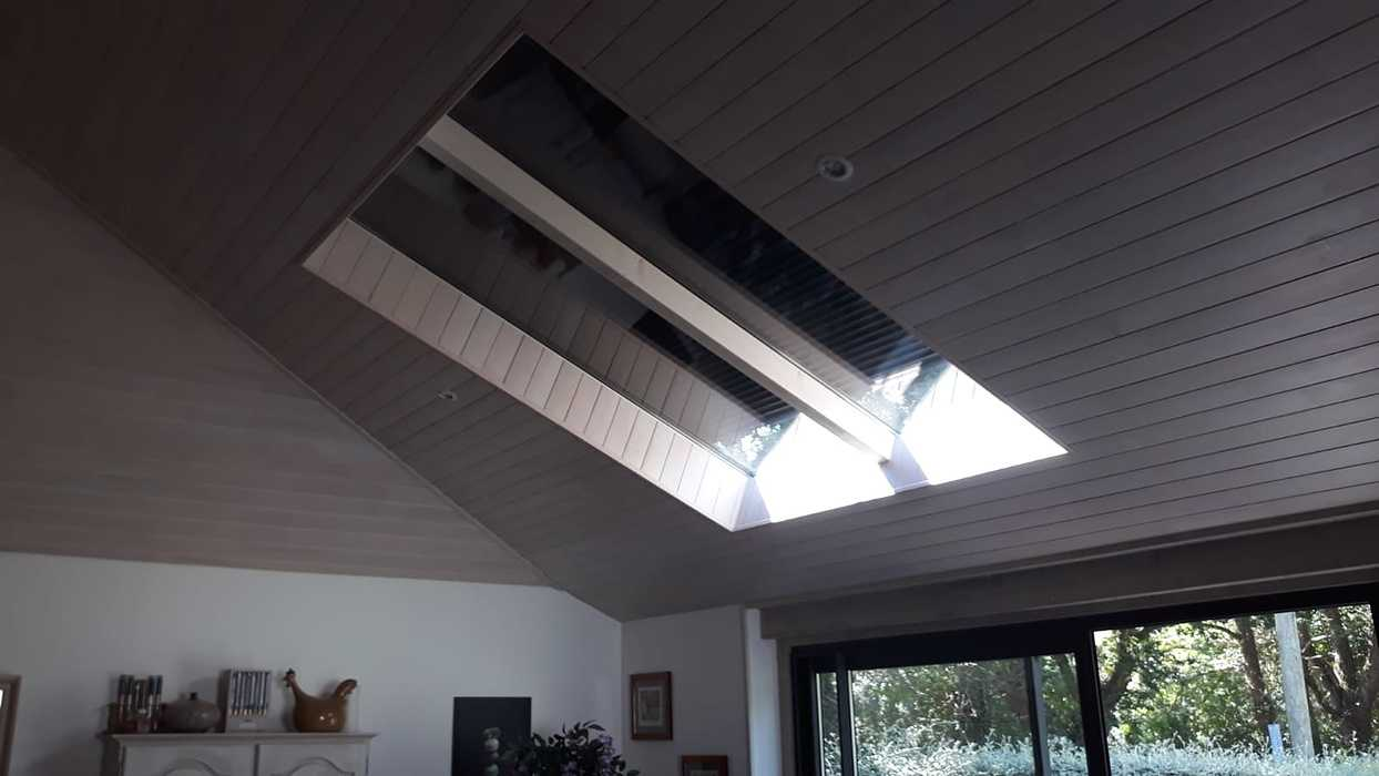 Protection solaire de véranda et velux - Quimperlé img-20200902-wa0003