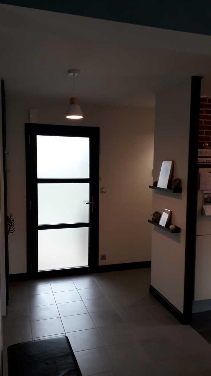 Pose porte d''entrée alu img-20201009-wa0002